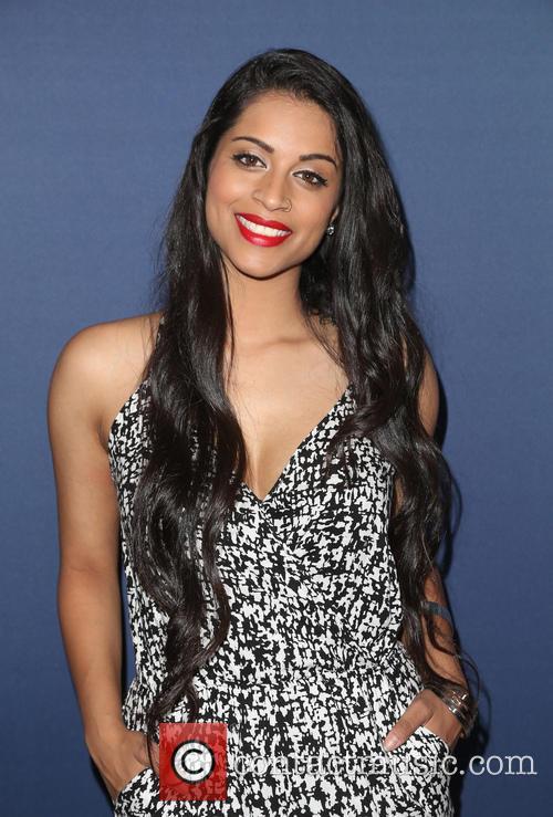 Lilly Singh 5