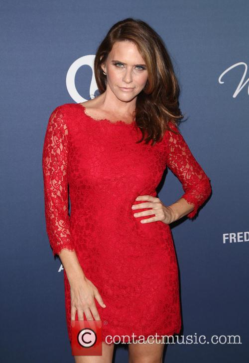 Amy Landecker 3