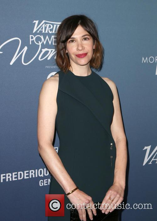 Carrie Brownstein 3