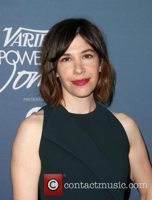 Carrie Brownstein 5