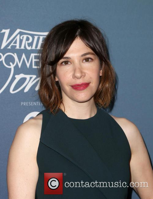 Carrie Brownstein 6