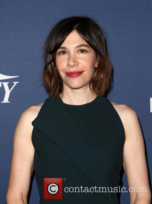 Carrie Brownstein 7