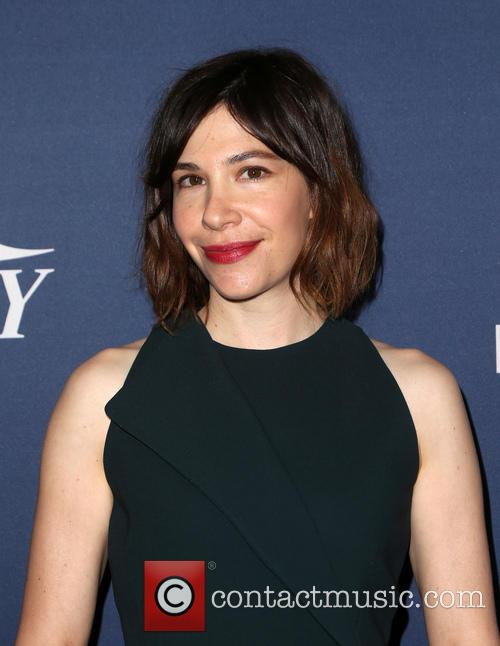Carrie Brownstein 8