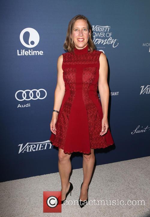 Susan Wojcicki 3