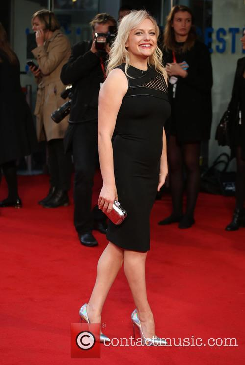 Elisabeth Moss 6