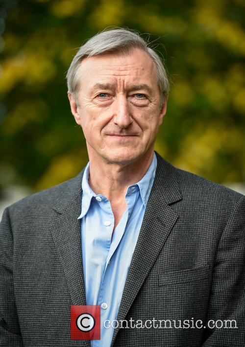 Julian Barnes 1