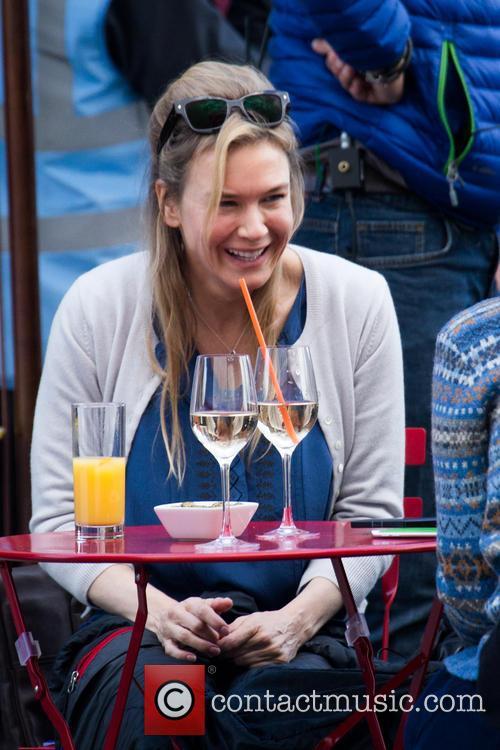 Renee Zellweger 5