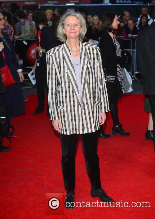 Eileen Davies 1