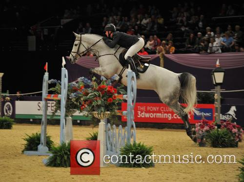 Haylie Vd Groenendijk - Bwp and Anthony  Condon 3