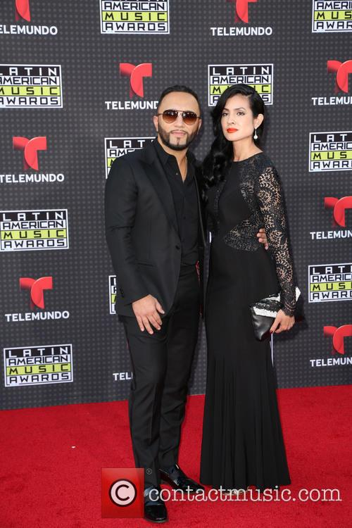 Alex Sensation and Guest 2