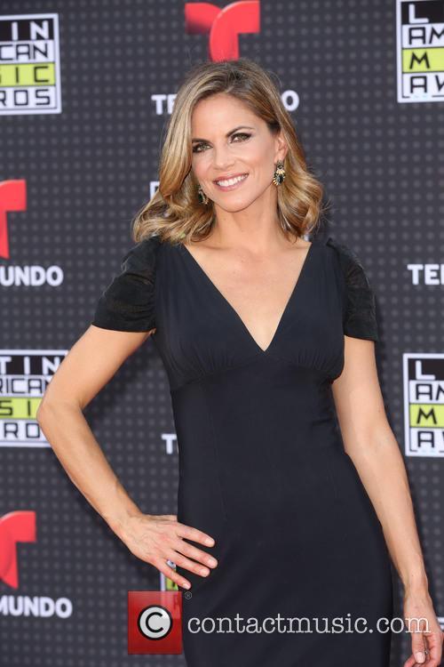 Natalie Morales 8