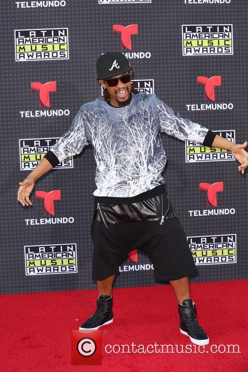 Lil Jon 1