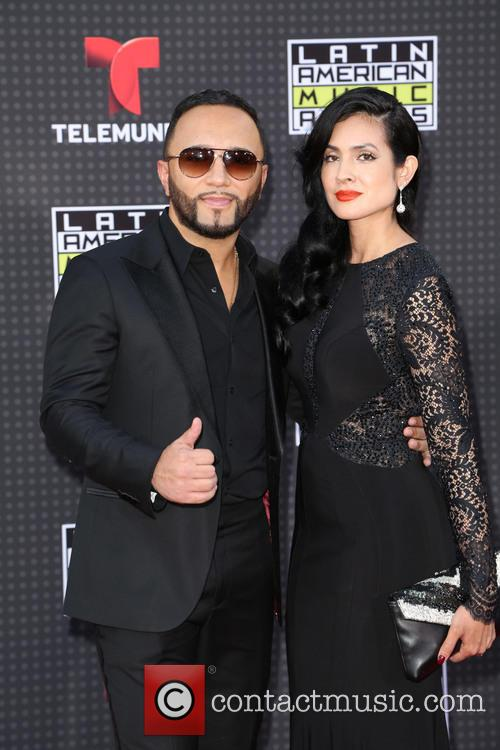 Alex Sensation and Guest 1