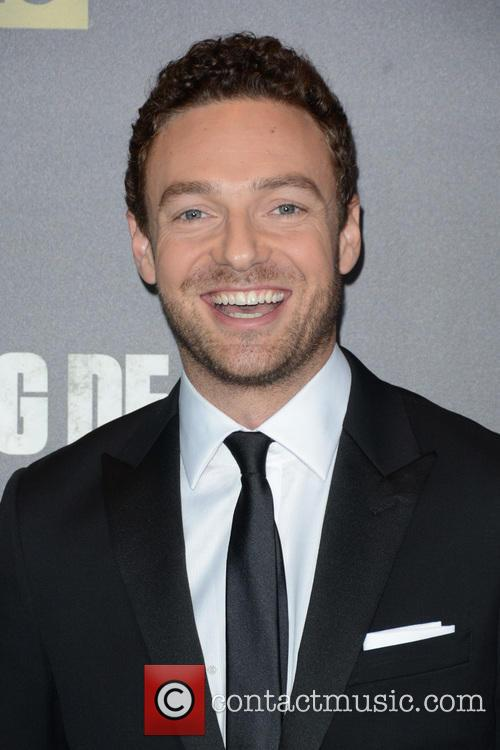 Ross Marquand 5