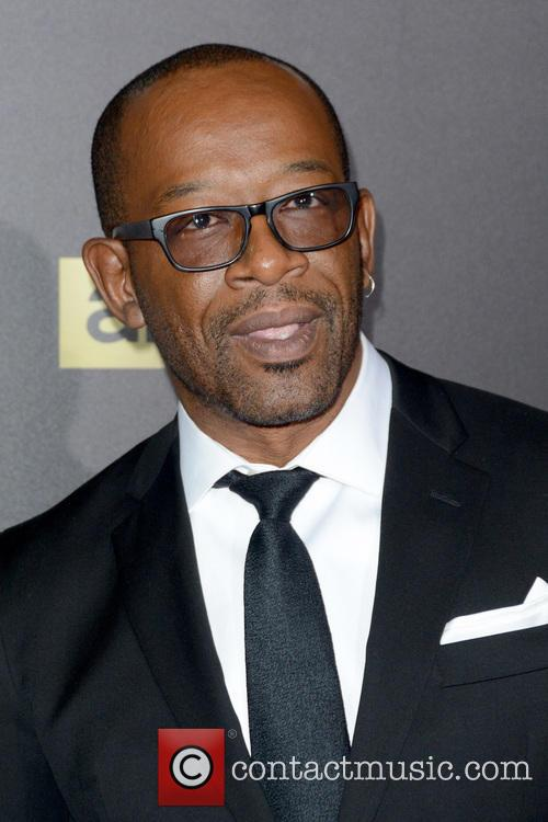 Lennie James 2