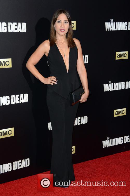 Elizabeth Rodriguez 2