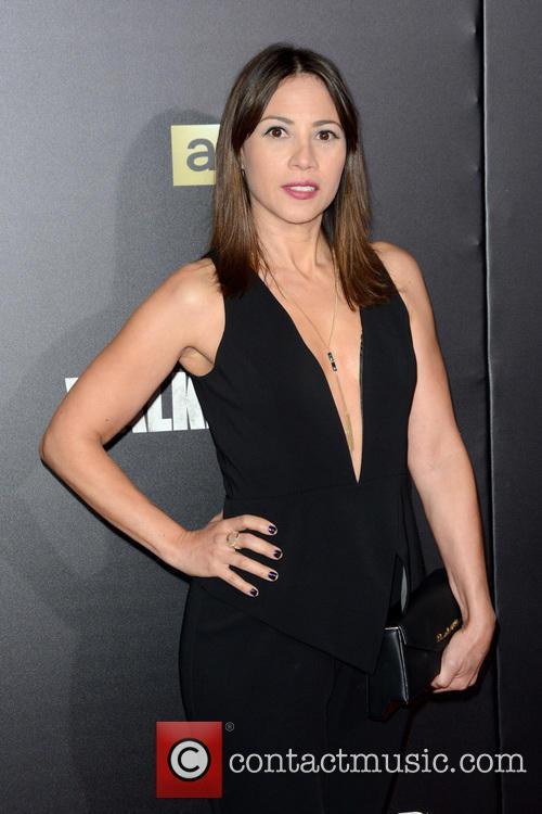 Elizabeth Rodriguez 1