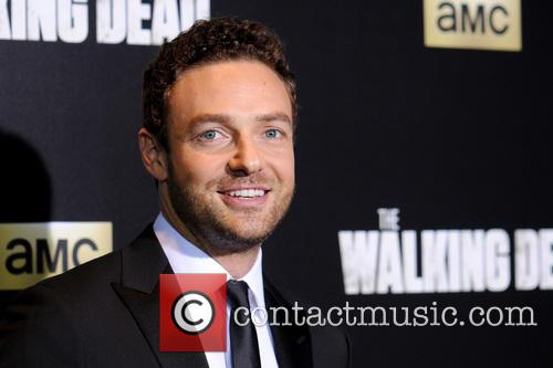 Ross Marquand 1
