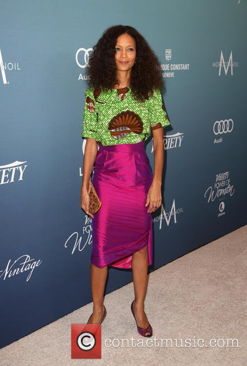 Thandie Newton 4