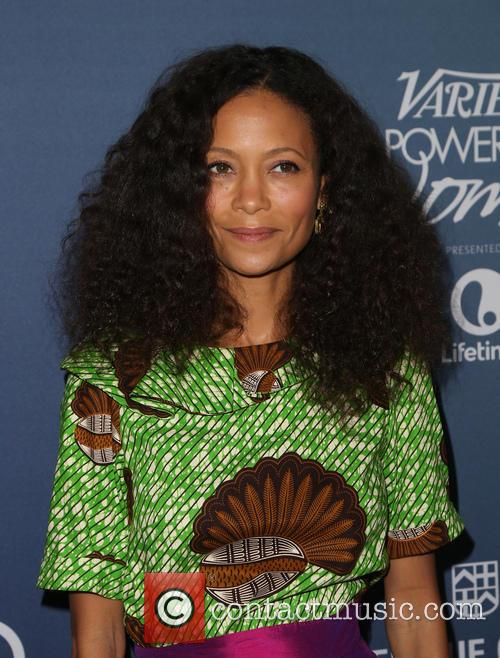 Thandie Newton 9