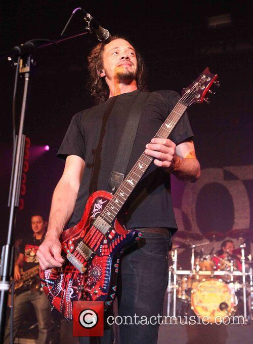 Jacob Hemphill and Soja 3