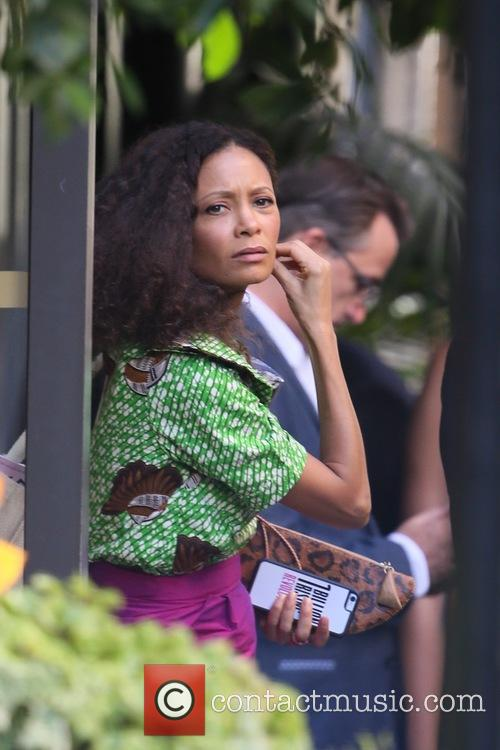 Thandie Newton 3