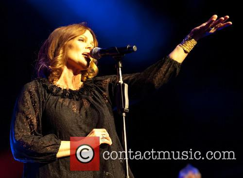Belinda Carlisle 3