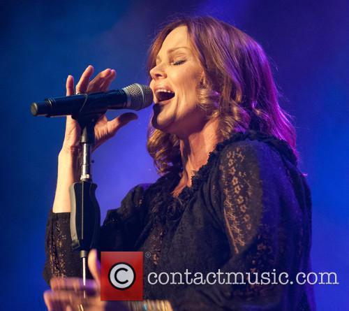 Belinda Carlisle 5