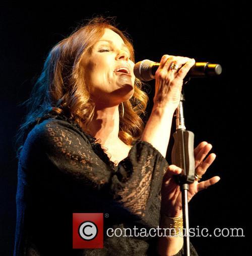 Belinda Carlisle 7