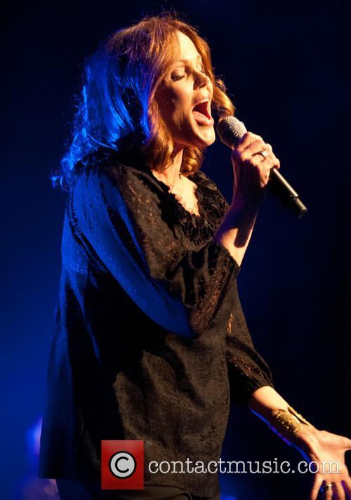 Belinda Carlisle 9