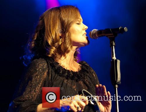 Belinda Carlisle 11