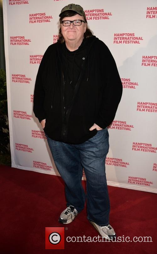 Michael Moore 8