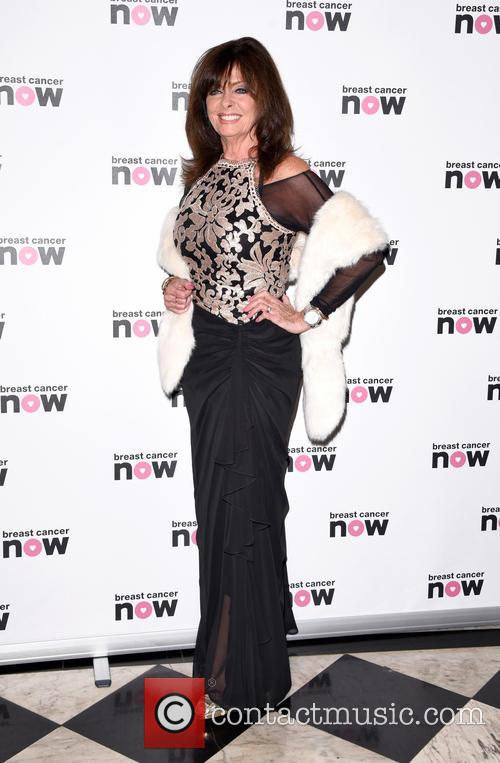 Breast Cancer Now's Annual Pink Ribbon Ball