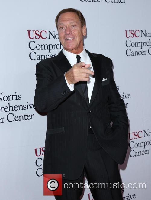 USC Norris Cancer Care Gala - Arrivals