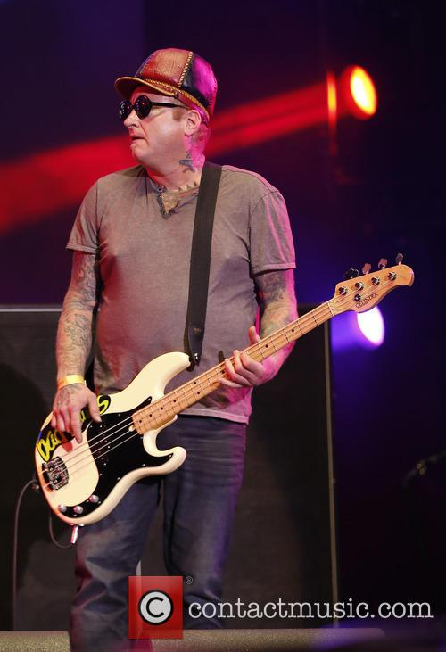 Sublime With Rome 7