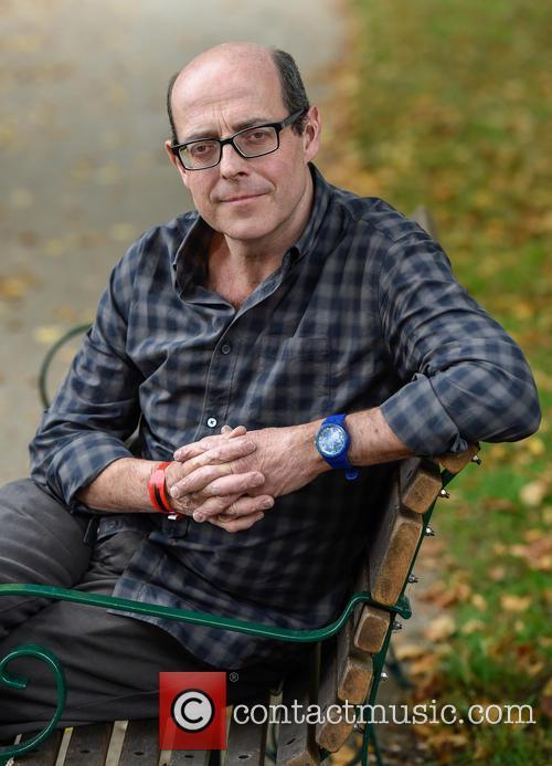 Nick Robinson 5