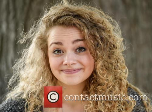 Carrie Hope Fletcher 5