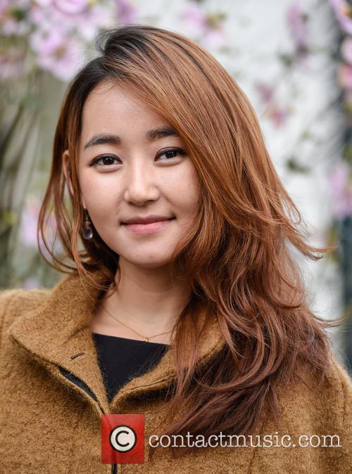 Yeonmi Park 5