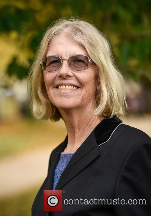 Jane Smiley 4