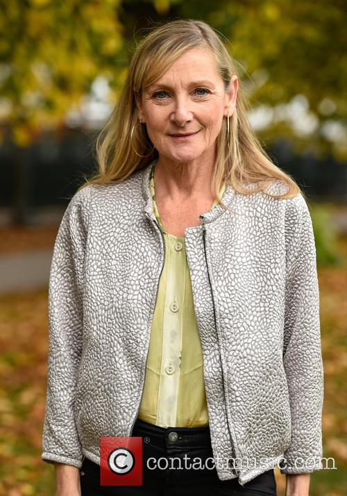Lesley Sharp 2