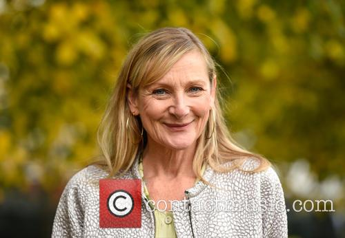 Lesley Sharp 5