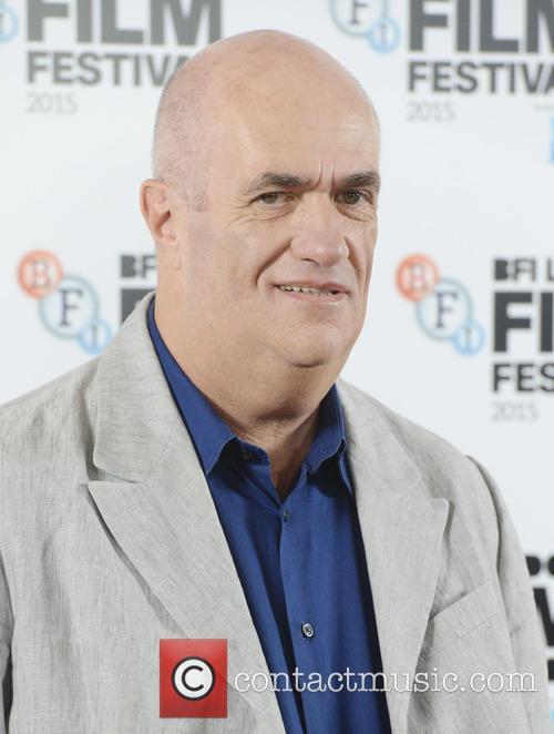 BFI London Film Festival - Brooklyn - Photocall