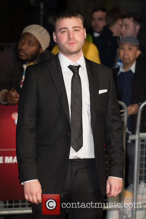 Emory Cohen 2