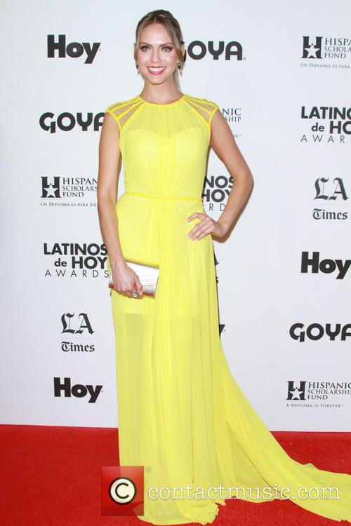 Jessica Carrillo 5