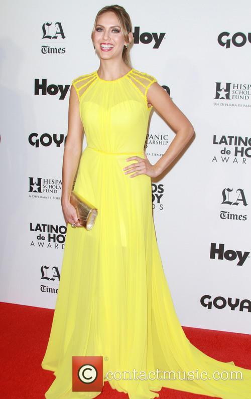 Jessica Carrillo 6