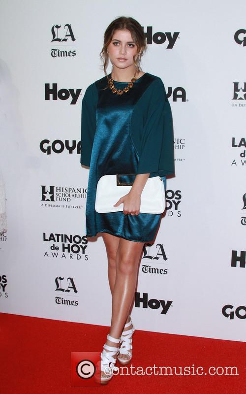 Sofia Reyes 2