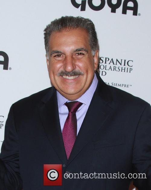 Fernando Fiore 2