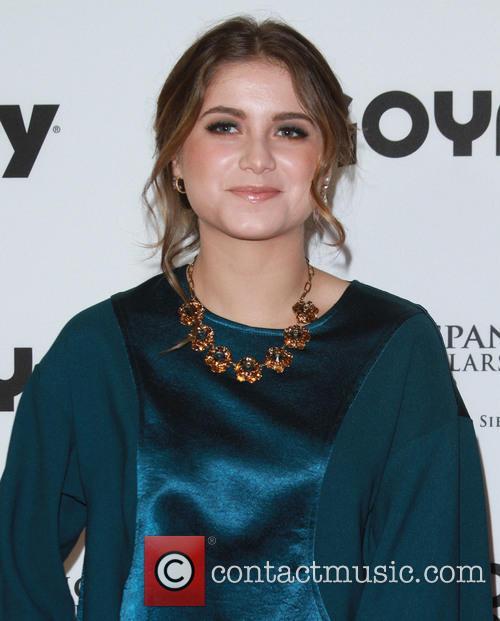 Sofia Reyes 5