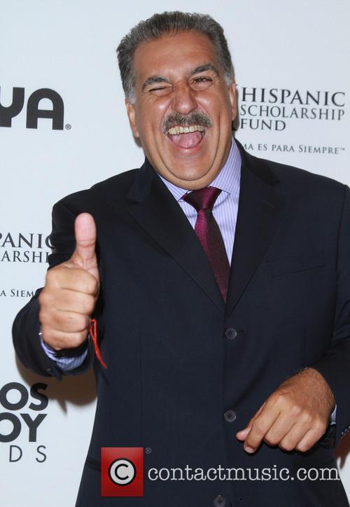 Fernando Fiore 1