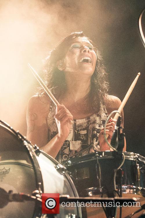 Kim Schifino 4